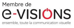 Semios est membre de e-VISIONS