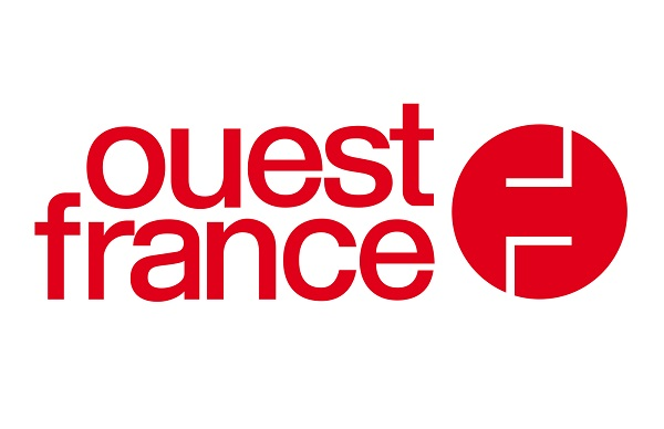 Groupe Ouest France