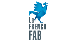Semios a rejoint la French Fab