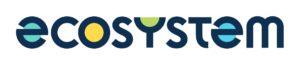 Semios est adhérent Ecosystem pour le recyclage des produits lumineux