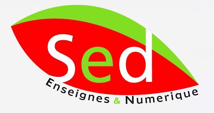 SED Enseignes devient Semios