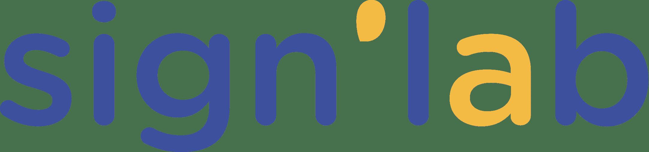 Plateforme collaborative d'innovation - Semios